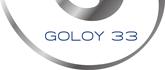 GOLOY GmbH